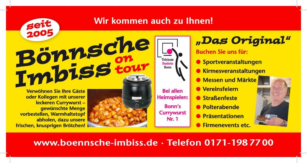 BI Flyer 2015 DIN lang Pfade_Seite_2
