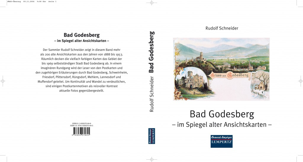badgodesberg